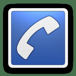 Cinco beneficios del Click to Call para su negocio