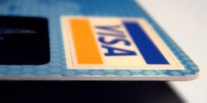 Sage Pay, ¿cómo funciona la pasarela de pago de moda?