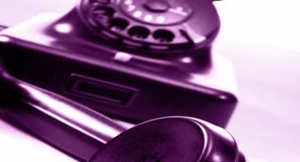 Call tracking o cómo saber qué medios le generan más clientes
