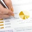 La clave del éxito ecommerce: conocer los precios de la competencia