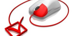 Ventajas de las encuestas online para el ecommerce