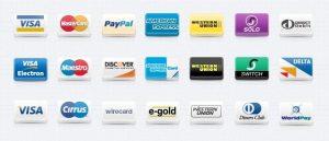 Bancos, costes financieros y recomendaciones de payment para el ecommerce (Parte 3)