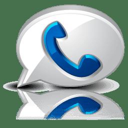 Cómo identificar el origen de las ventas telefónicas ahora que Google prohíbe publicar números de teléfonos en los anuncios