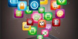 Aplicaciones de los códigos QR para el ecommerce