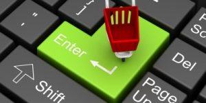 Adiós al fraude en el comercio electrónico: consejos para mantenerlo a raya