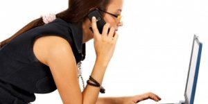 El poder de la voz en el ecommerce: cómo ganar clientes a través del teléfono