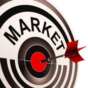 10 errores frecuentes en email marketing para ecommerce (y sus soluciones)