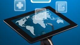 Ecommerce con éxito: las 10 herramientas que no deben faltar