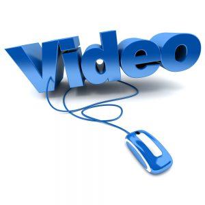 5 ideas para hacer vídeos de productos con gancho en su tienda online