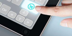 5 tendencias en ecommerce para 2013 (y parte de 2014)