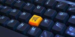 Convierta su tienda online en una web más accesible en cinco pasos