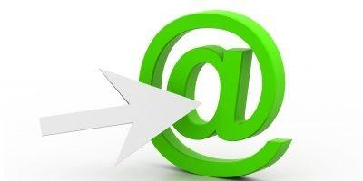 Email markerting: convierta al correo electrónico en el aliado de sus ventas
