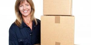Las mejores prácticas para el envío y transporte de su sitio de comercio electrónico