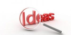 Cuatro formas de impulsar el compromiso de sus clientes por su ecommerce a través del contenido