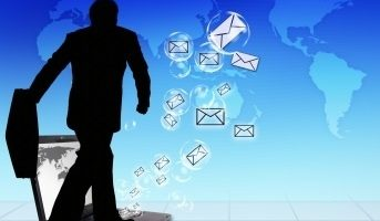 Cómo recuperar carritos abandonados a través de email marketing