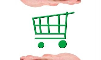 5 razones por las que debe mejorar la experiencia de compra a través de dispositivos móviles