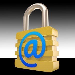 Seguridad y privacidad en su tienda online, ¿con quién comparte los datos de sus clientes?