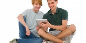 Consejos para hacer más usable su tienda online en tablets