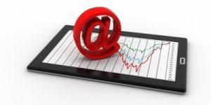 10 consejos para sacar el máximo partido al email marketing