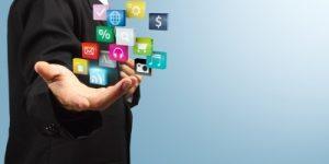 10 usos inspiradores del móvil para el comercio minorista