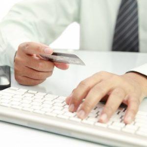 La importancia de un buen servicio al cliente cómo ofrecerlo, qué esperan los clientes
