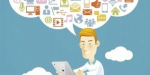 ¿Qué buscan sus clientes cuándo ven un vídeo de un producto en su web?