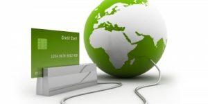 Ayudas al ecommerce: 3.000 euros para empresas y autónomos de la Comunidad de Madrid
