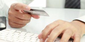 Cuatro razones por las que las páginas de producto de su tienda online no convierten