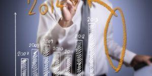 Cinco desafíos del comercio electrónico para 2014