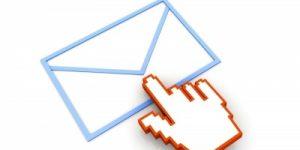 Doce maneras de mejorar su email marketing y evitar que sus usuarios se den de baja