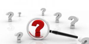 Cuatro formas de utilizar los test A/B para mejorar su web