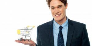 Recomendaciones de productos, una tendencia al alza