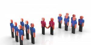 Seis maneras de aumentar los clientes en su tienda online