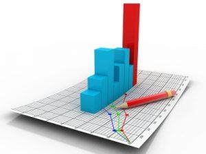 Ventajas de automatizar las fuerzas de ventas. Caso de estudio: Swish Collecion