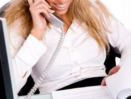 Mejores clientes, ¿los trata de forma diferente?