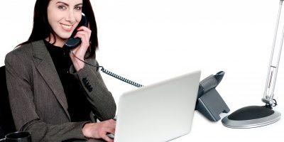 Cómo utilizar su servicio de Clic to Call como herramienta de medida