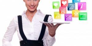 Cinco vías para conseguir más tráfico hacia su tienda online