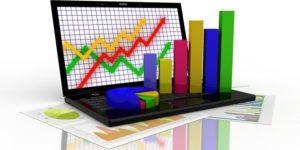 Informe de ventas y oportunidades de negocio