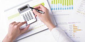 La importancia de la recopilación y análisis de datos en un ecommerce