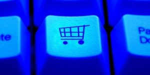 Errores comunes en ecommerce y como aprender de ellos