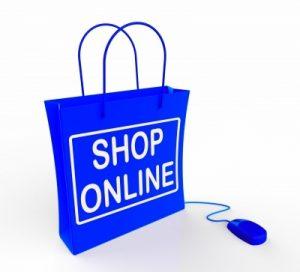 10 consejos para ayudarle a mantener la frescura de su tienda online