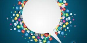 ¿Por qué el email marketing es una clave de éxito en el comercio electrónico?