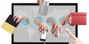 Cinco factores para cuidar la seguridad de tu tienda online