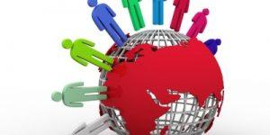 Social Media Marketing: cinco consejos para su negocio
