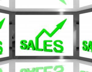 ventas-ecommerce