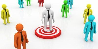 Personalización y motores de recomendación, ¿qué significado tienen?