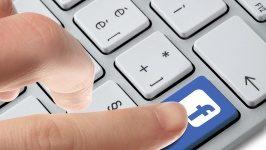 El Ying y el Yang del registro de usuario a través de Facebook en un ecommerce