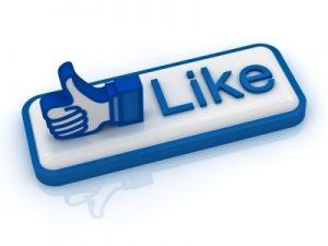 10 formas de hacer crecer su página de Facebook