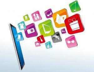 Las nueve ventajas indiscutibles del uso de contenido personalizado en su ecommerce
