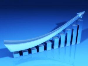 Los tres pilares básicos para incrementar las conversiones en su tienda online